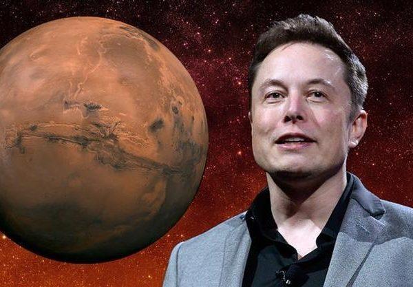 Илон Маск предложил сбросить на Марс ядерную бомбу (e544a917 76b3 43a2 b059 4c6fb7f28c14)
