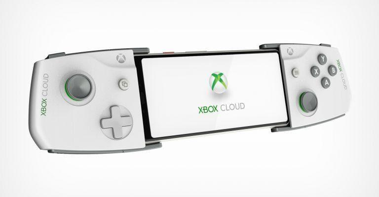 Microsoft превратит смартфоны в мини-Xbox (ejizcvbumddcgs5npvkt2b 768 80)