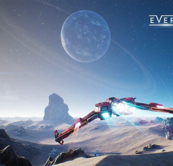 Анонсирован новый шутер от ROCKFISH Games - EverSpace 2 (everspace2 wallpaper 009 1920x1080 1c708f5e 1024x576 1)