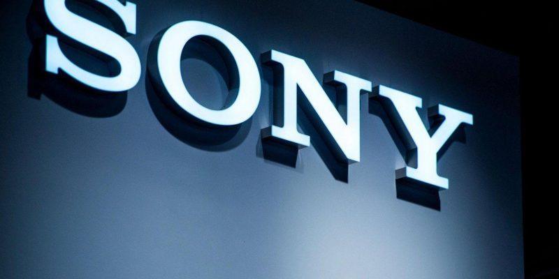 Корпорация Sony разработает беспилотный автобус в партнерстве с Yamaha (gettyimages 465164134 577749fb5f9b5858755073a0)