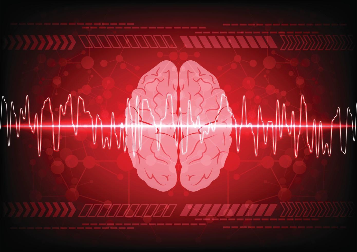 Искусственный интеллект повысит качество медобслуживания в Великобритании (gettyimages 618611610)