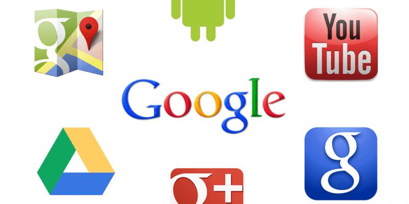 Появился новый способ авторизации в Google-сервисах (google)