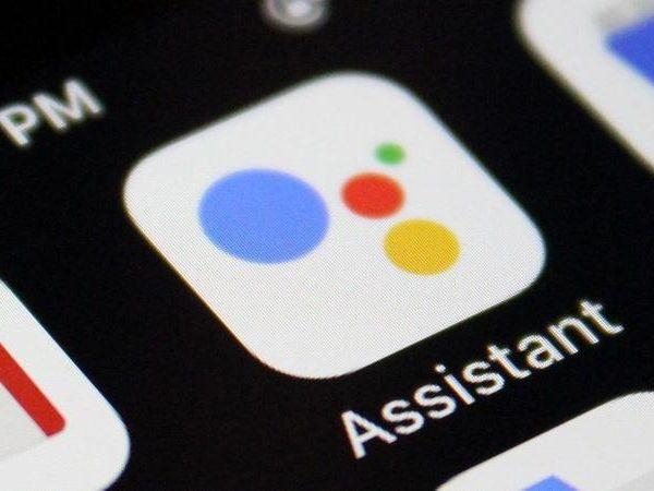 Google Assistant теперь сможет читать сообщения из сторонних приложений (google assistant 1)