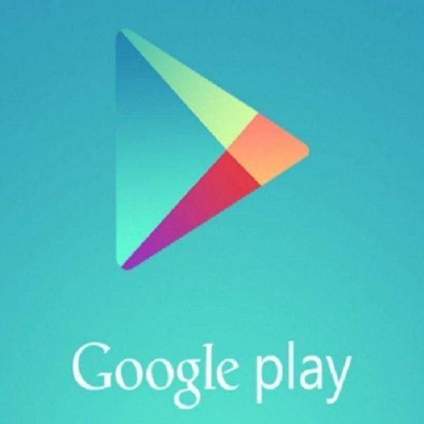 Подписка Play Pass избавит пользователей от рекламы (google play 02 1748x984 1)