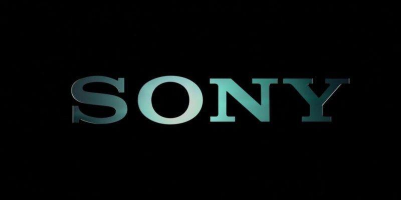 Sony выпустила магнитолу с большим тачскрином для старых авто (goosebumps screenshot 0007 1)