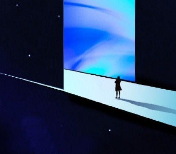 Redmi анонсирует 70-дюймовый Smart TV 29 августа (gsmarena 001 4)