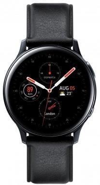 В сети появились рендеры часов Samsung Galaxy Watch Active 2 (gsmarena 002)