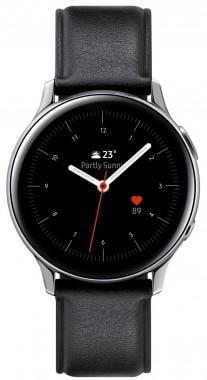 В сети появились рендеры часов Samsung Galaxy Watch Active 2 (gsmarena 003 1)