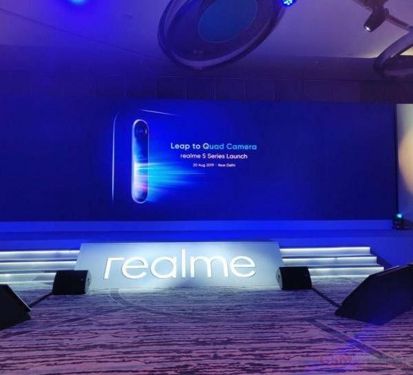 Представлены смартфоны Realme 5 и Realme 5 Pro (gsmarena 003 3)