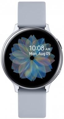 В сети появились рендеры часов Samsung Galaxy Watch Active 2 (gsmarena 004)