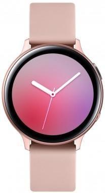 В сети появились рендеры часов Samsung Galaxy Watch Active 2 (gsmarena 005)