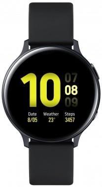 В сети появились рендеры часов Samsung Galaxy Watch Active 2 (gsmarena 006)