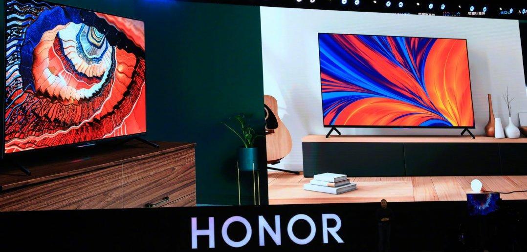 5 громких событий недели: Galaxy Note 10 против iPhone 11 (honor vision featured img 1 part 2)