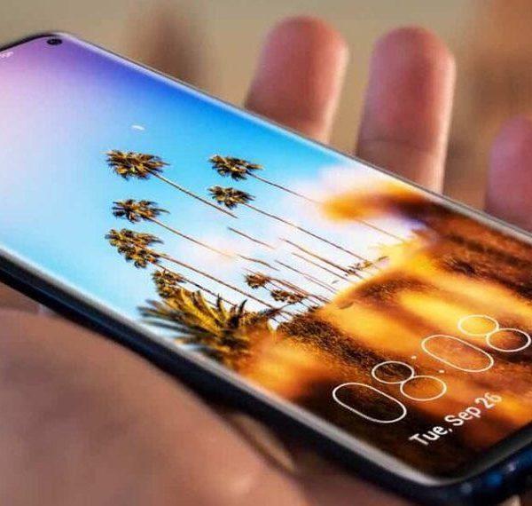 Анонс Huawei Mate 30 и Mate 30 Pro состоится в сентябре (huawei mate 30 pro 1140x570 1)