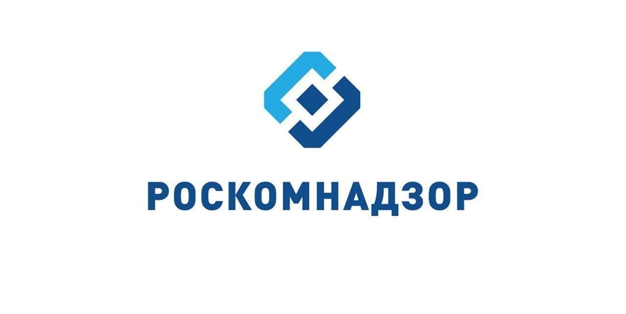 Роскомнадзор обвинил Youtube в продвижении митингов в Москве (icon)