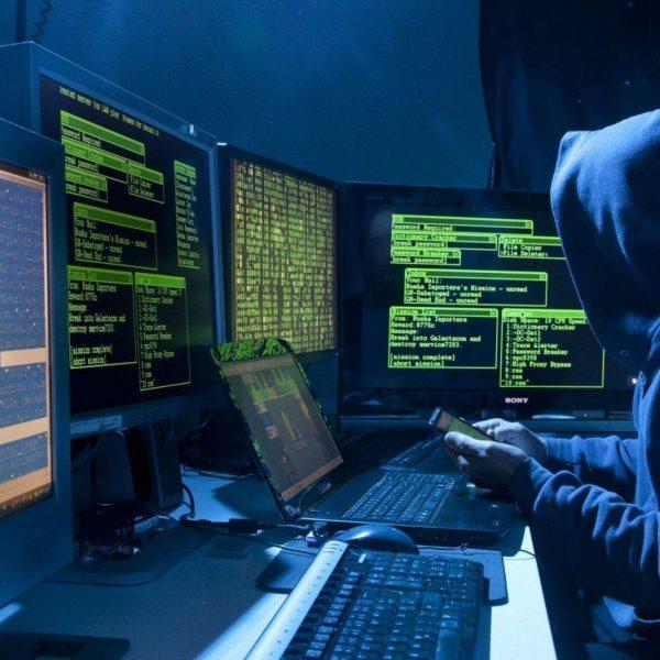 В Windows 10 найдено две критические уязвимости (id 20834 76135 powerpoint rgb 2017 12 01)