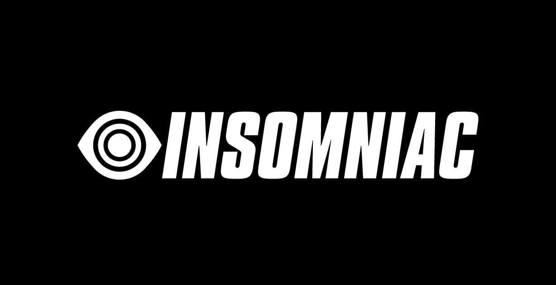 Sony купила Insomniac Games, разработчика игры Человек-Паук (insomniac.com social share)