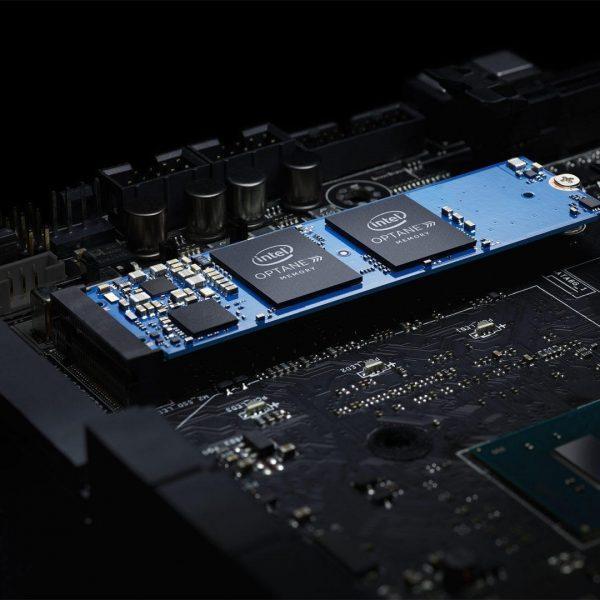 Исследователи обнаружили новую дыру в безопасности в процессорах Intel (intel 2 1460x1080 1)