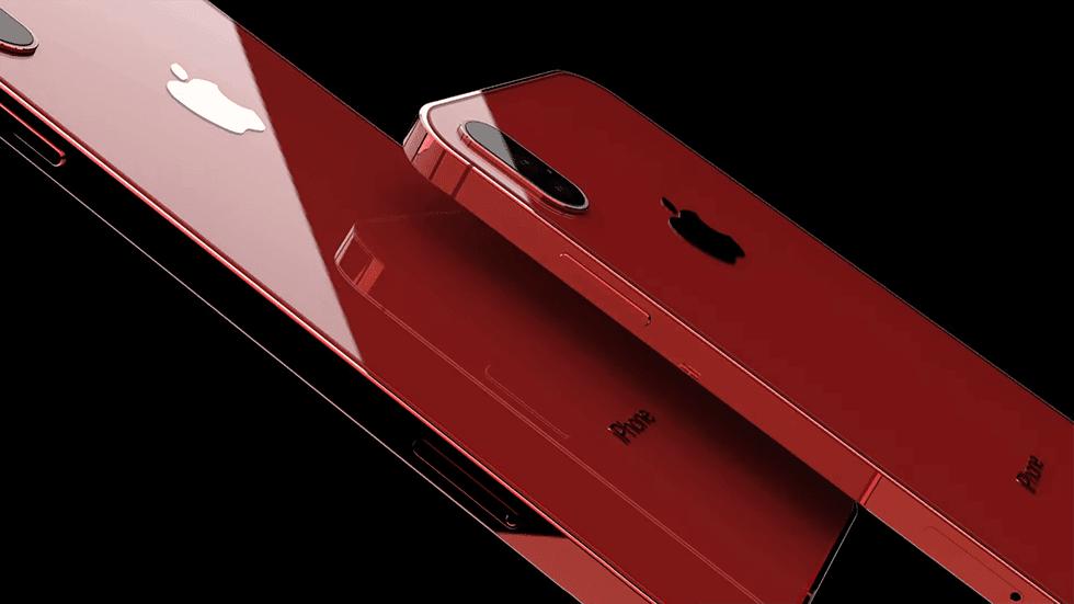 В сеть просочились характеристики iPhone 2019 (iphone11 5)