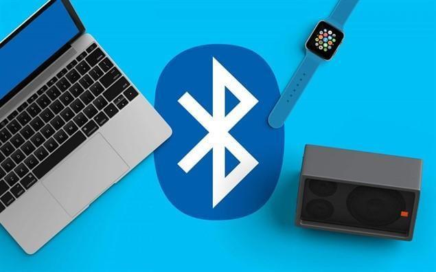 Обнаружена новая Bluetooth-уязвимость (kak pereimenovat bluetooth ustrojstvo)