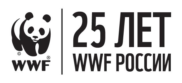 В TikTok запустили новый челлендж WWF #ЗащитникПриродыТикТок (logo)