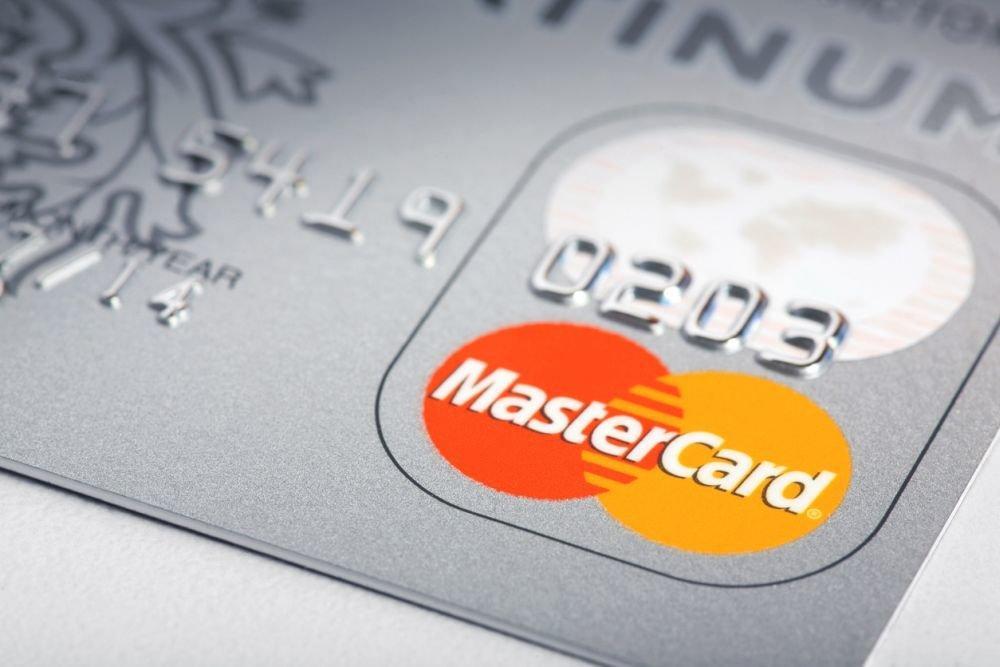 Хакеры взломали клиентскую базу Mastercard (mastercard d 850)