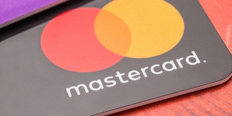 Хакеры взломали клиентскую базу Mastercard (mastercard image 1380x736)
