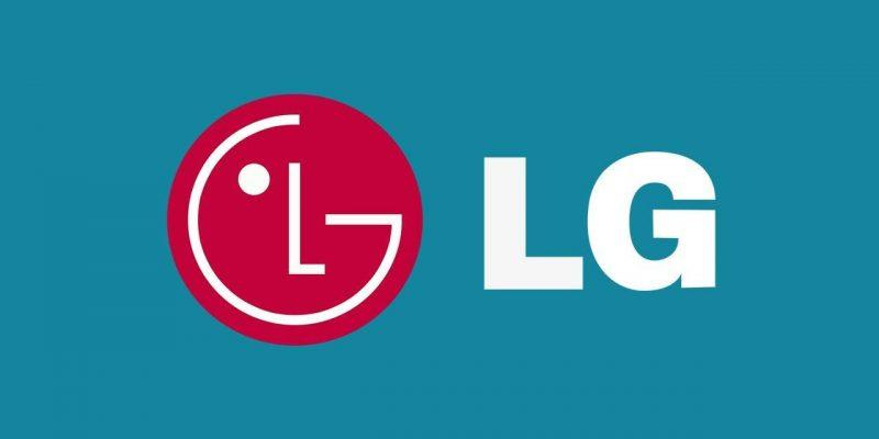 LG патентует смартфон с двойным складным экраном (maxresdefault 1)
