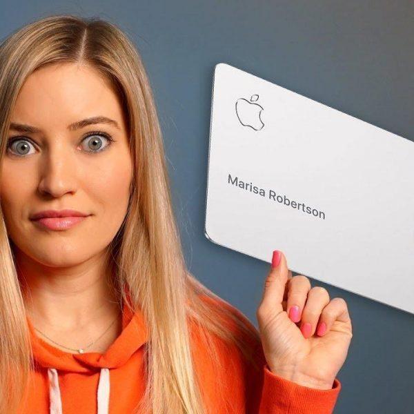 7 главных новостей недели. Яндекс.Драйв, Apple Card, Samsung Galaxy Note 10 (maxresdefault)