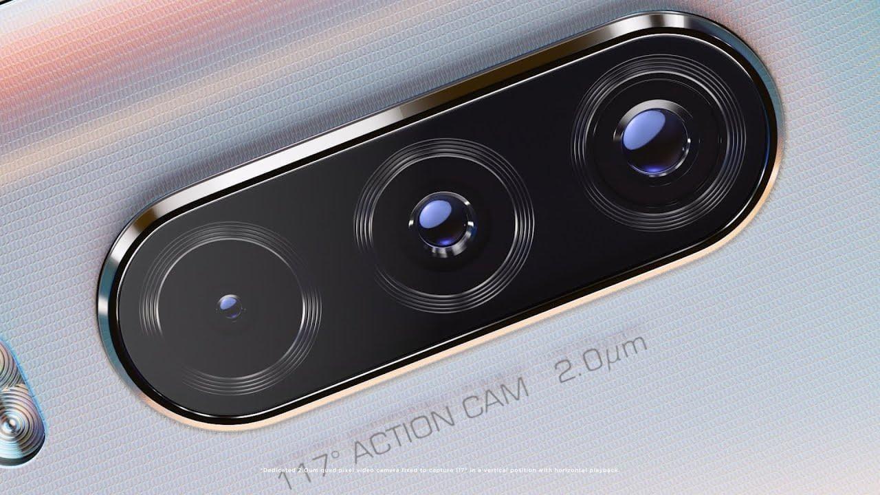 Motorola выпустила смартфон с камерой в стиле GoPro (maxresdefault 8)