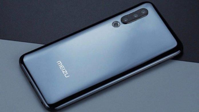 Meizu представили Meizu 16S Pro с Snapdragon 855 Plus (meizu 16s pro 2 2)