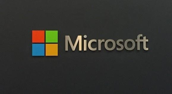 Microsoft и Samsung усилили своё сотрудничество (microsoft logo redwest a 100611028 large)