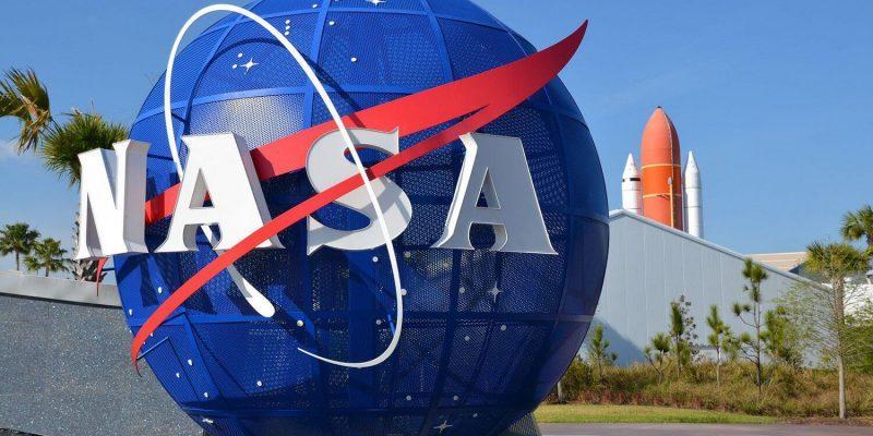 Агентство NASA завершило создание корабля для лунной миссии (nasa novyye ispolzuyet tekhnologii)