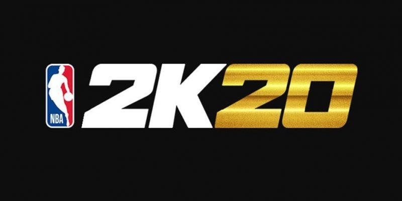 В NBA 2K20 появится женская баскетбольная лига (nba 2k20 gameplay new features videos trailer mycareer game release date when cover athlete)