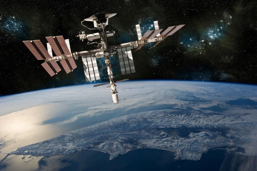 UbiquitiLink запустила «вышки сотовой связи» в космос (normal 1)