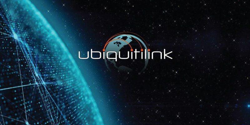 UbiquitiLink запустила «вышки сотовой связи» в космос (obl)
