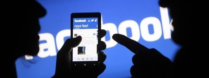 Новые технологии Facebook для борьбы с опасным контентом (oblozhka)