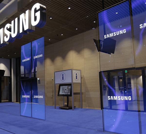 Опубликованы первые фотографии Samsung Galaxy Book S (overview aboutus)