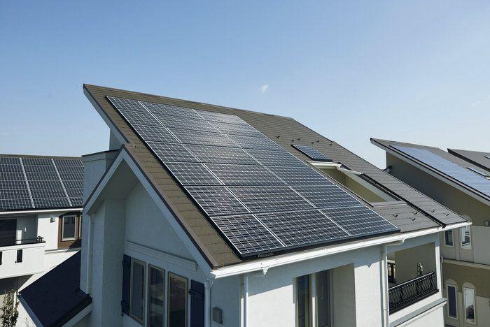 panasonic-photovoltaic-hit-range