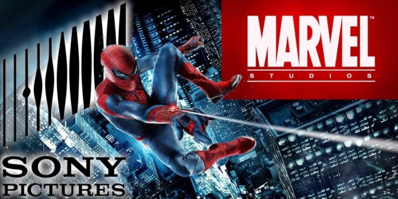 Disney не договорился с Sony. В фильмах Marvel больше не будет Человека-Паука (resizer)