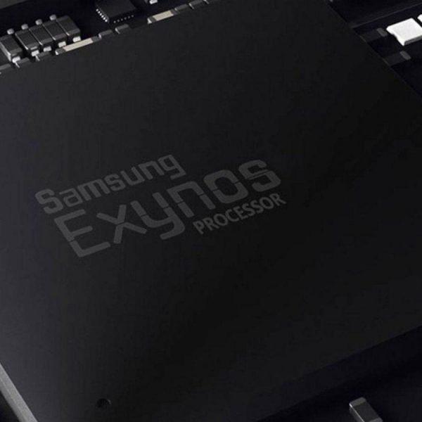 Samsung представляет новый процессор Exynos 9825 для Galaxy Note 10 (samsung galaxy s10 exynos 9820 npu)