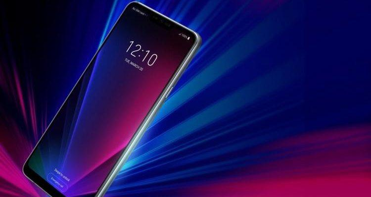 LG представила два новых смартфона (sm.lg k50s dual camera.750)