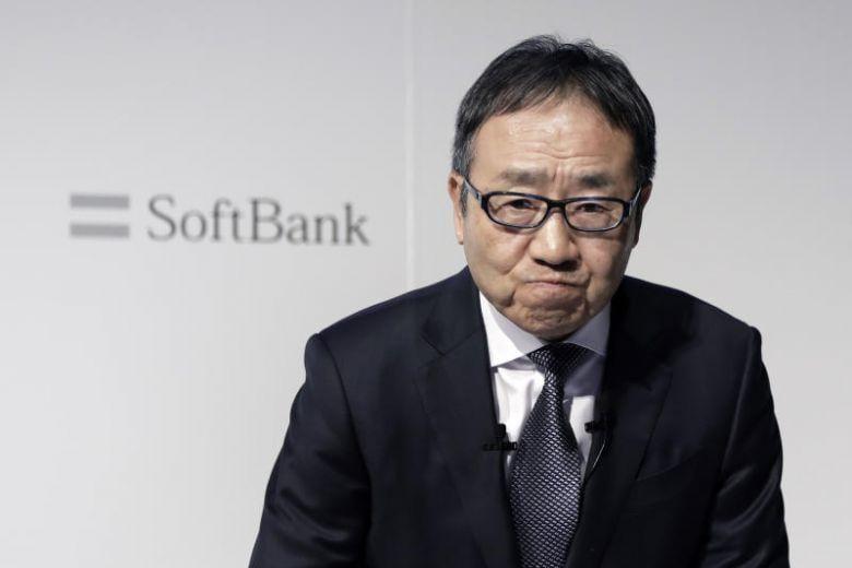 Появилась информация о дате выхода iPhone 11 (softbank)