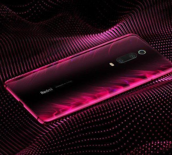 Redmi K20 Pro станет первым 5G-смартфоном Redmi (thumb 211825 default big)