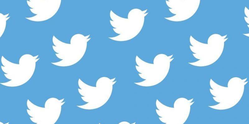 Twitter всё. Через месяц Роскомнадзор начнёт блокировать доступ к сервису на территории РФ (twitter birds)