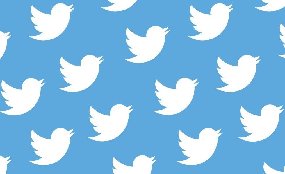 Twitter планирует вложиться в биткоин (twitter birds)
