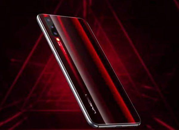 Umidigi объявила стоимость смартфона Umidigi X (umidigi x 03 777x437 1)