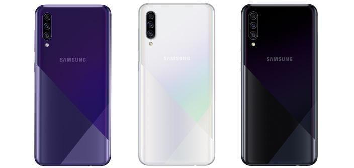 Samsung обновил смартфон Galaxy A30s (untitled 13)