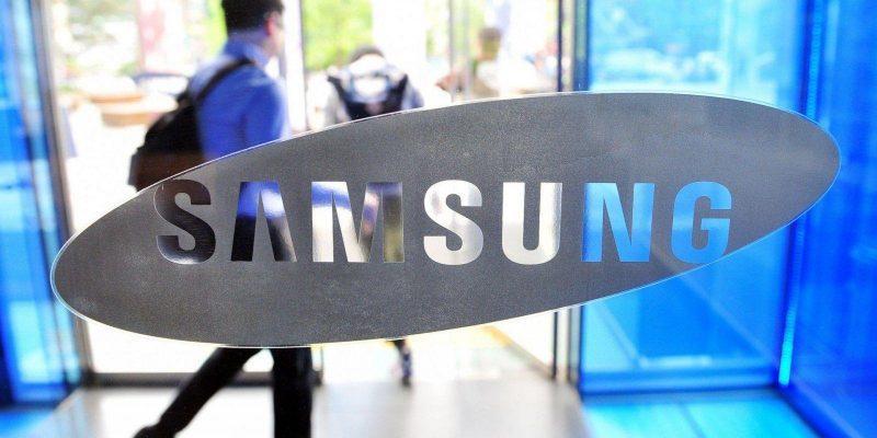 В смартфоны Samsung интегрирована поддержка биткоина (utsu)