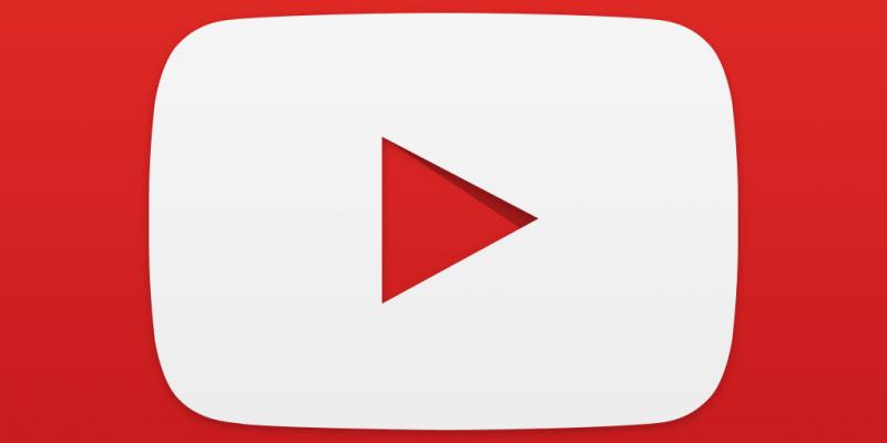 Роскомнадзор обвинил Youtube в продвижении митингов в Москве (youtube avatar generic 6)